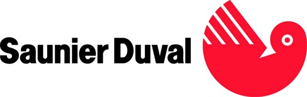 Saunier-Duval-Clima-Vaillant-Group