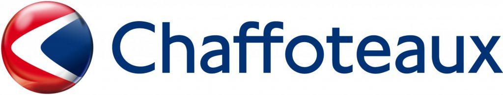 effica-service-Marques-partenaires5576ea77b5f94