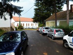Kovácsszénája - 2013.08.10.